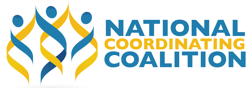 National Coordinating Coalition Inc